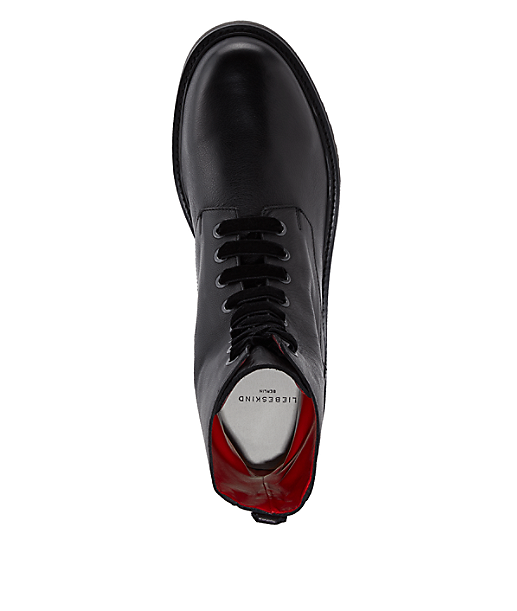 Lace-ups LS0127W from liebeskind