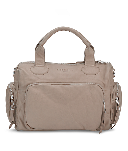 Laptop bag from liebeskind