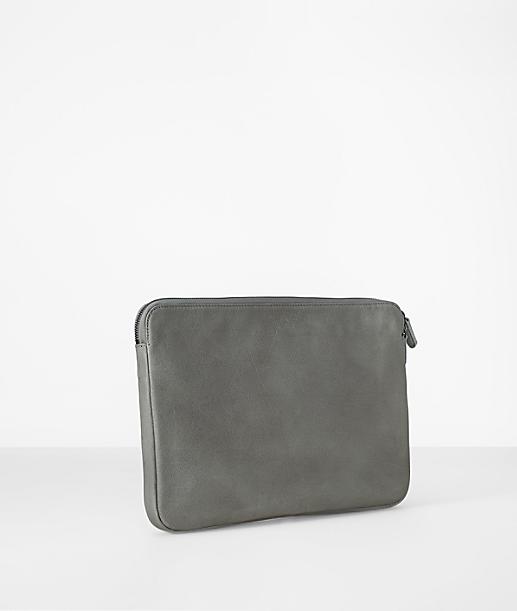Laptop Tasche EmelieF7