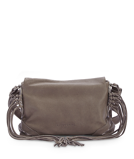 Leather bag SapporoF7 from liebeskind