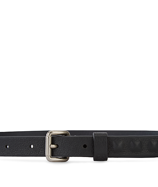 Leather belt Tala from liebeskind