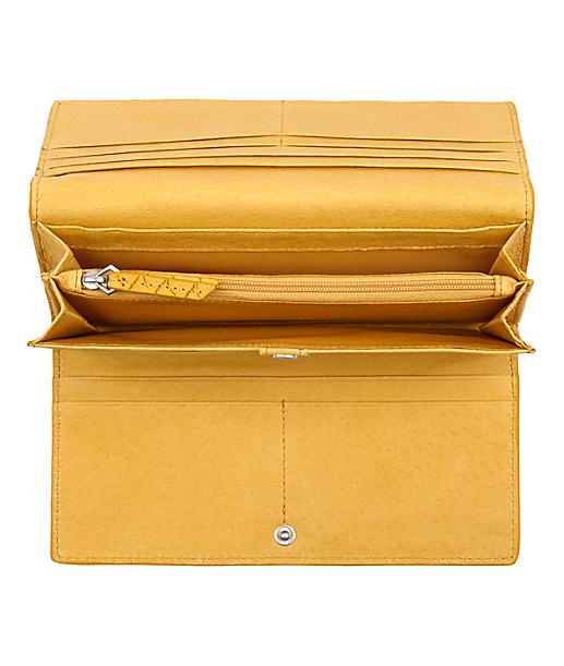 Leonie R purse from liebeskind