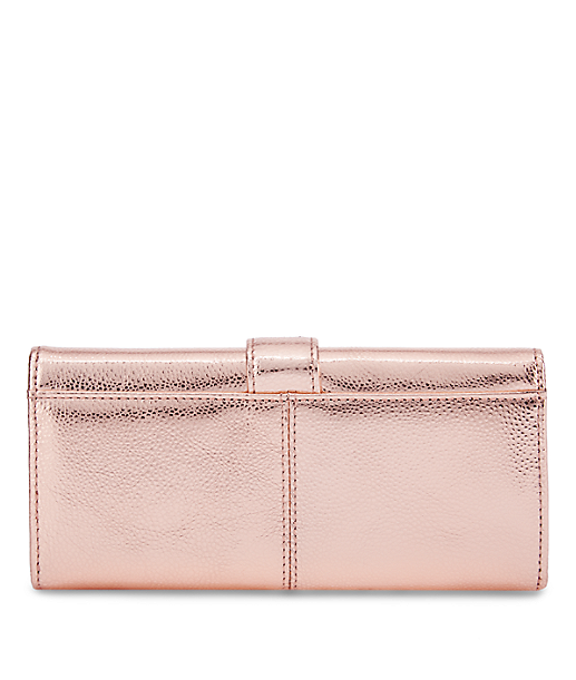 Leonie R wallet from liebeskind