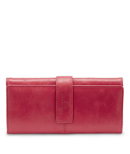 Leonie R wallet from liebeskind