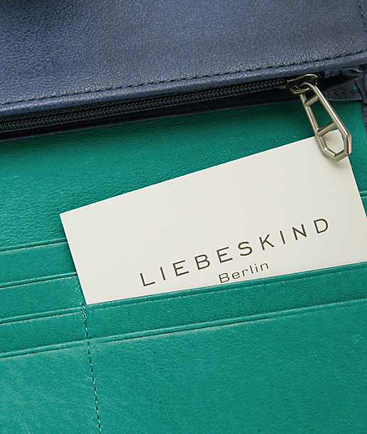 LeonieF7 purse from liebeskind
