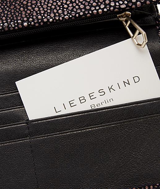 LeonieF7 purse from liebeskind
