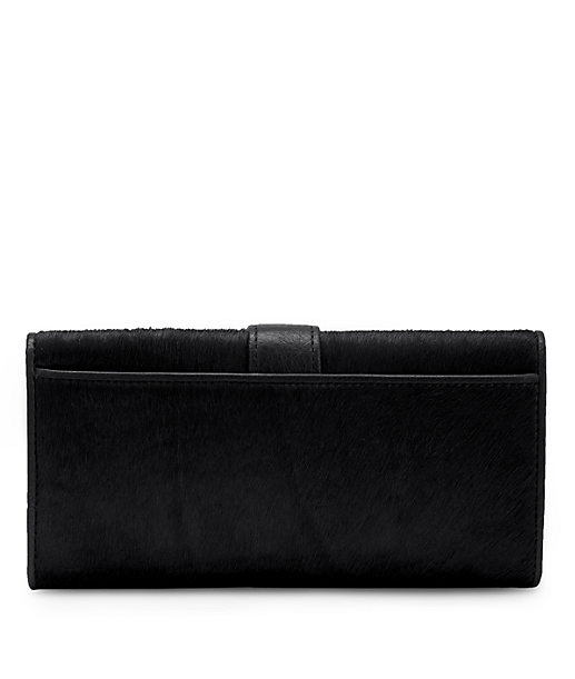LeonieR purse from liebeskind