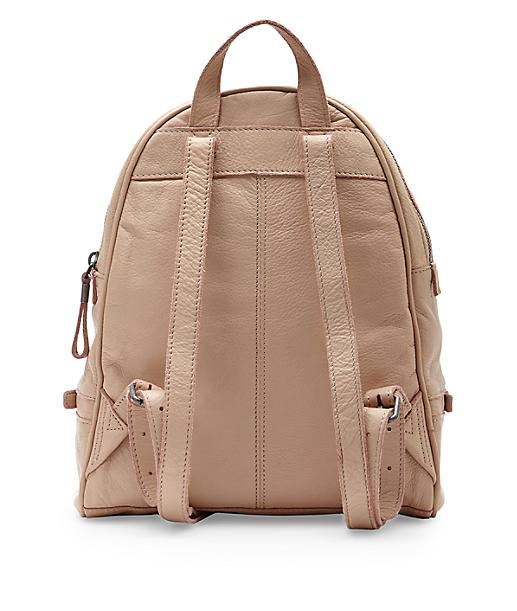 Lotta rucksack from liebeskind