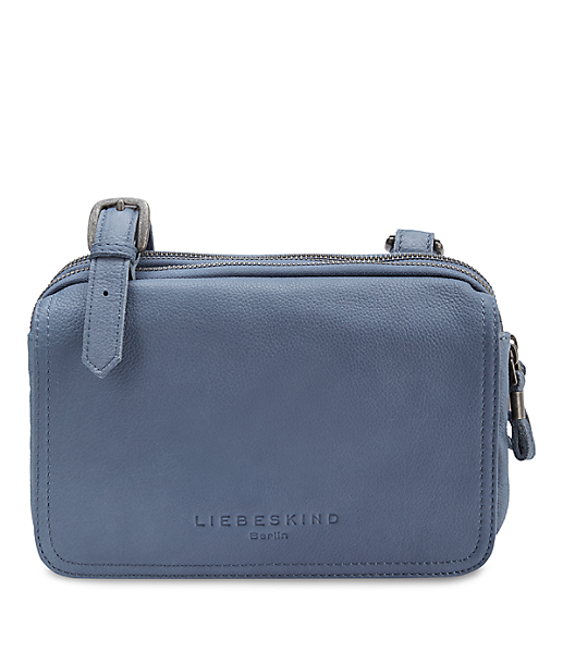 Maike cross-body bag from liebeskind