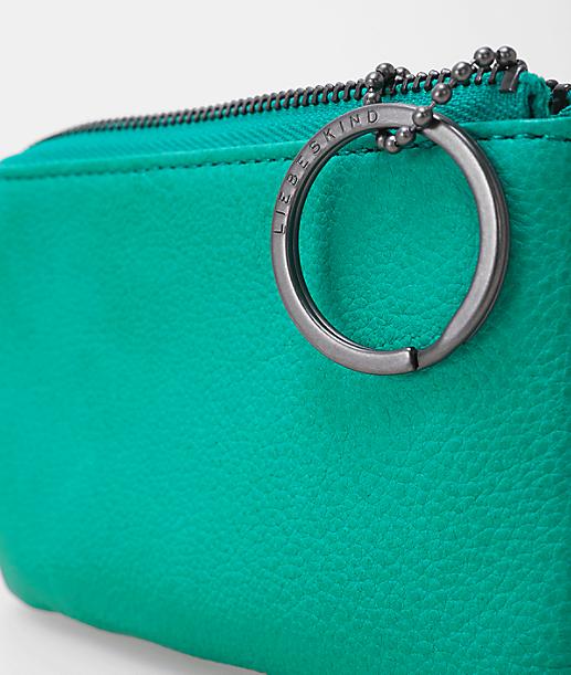 MattiS7 key pouch from liebeskind