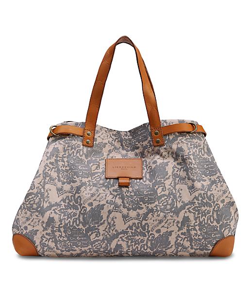Mimi P handbag from liebeskind