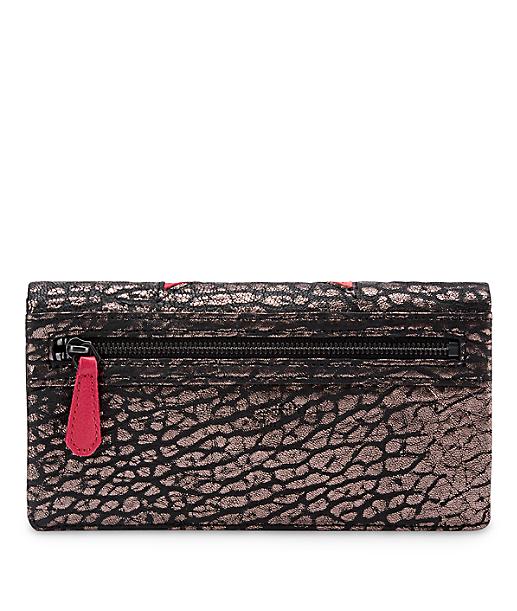 Nane purse from liebeskind