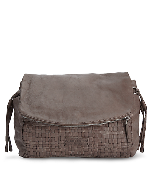 Narita cross-body bag from liebeskind