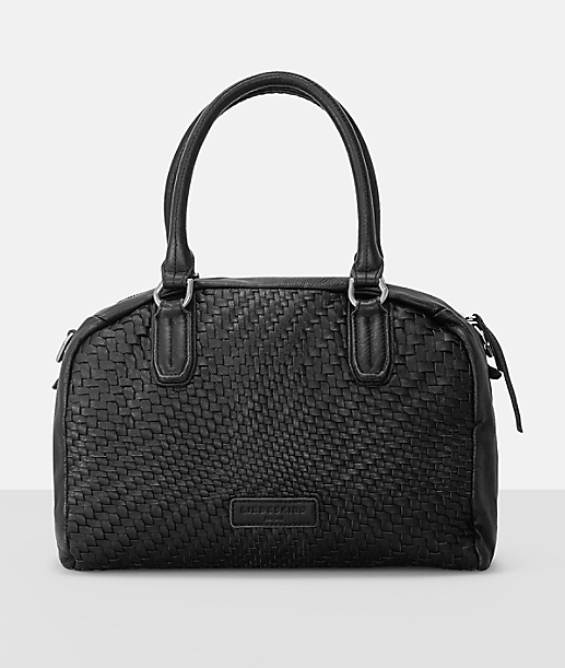 OitaS7 shoulder bag from liebeskind