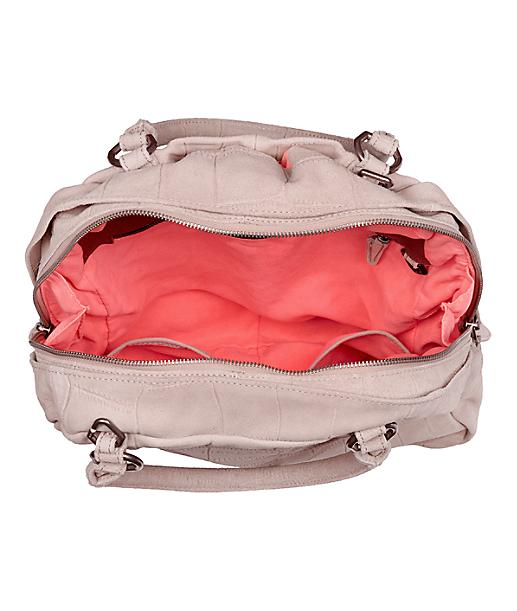 Okinawa handbag from liebeskind