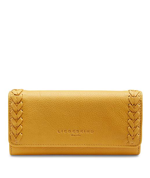 Onna purse from liebeskind