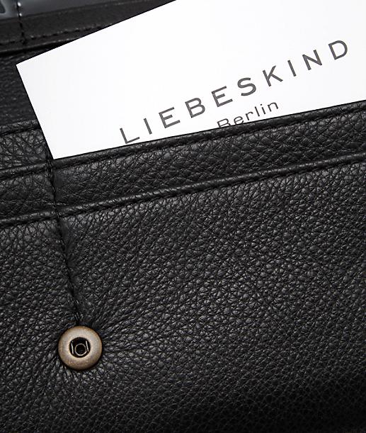 Onna wallet from liebeskind