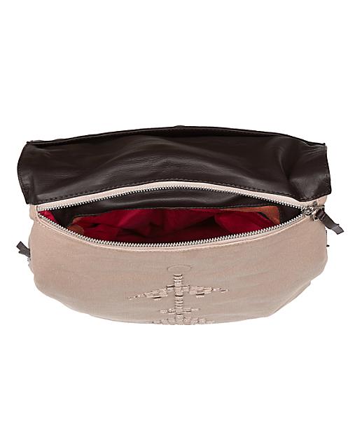 Otsu rucksack from liebeskind
