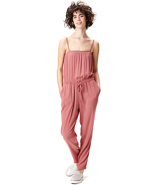 Overall S1162703