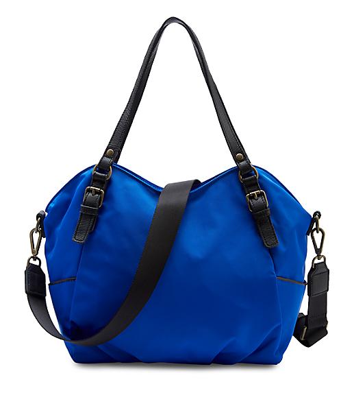 Pauletta handbag from liebeskind