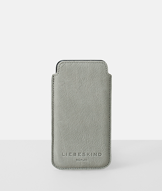 Phone case Mobile I7 from liebeskind