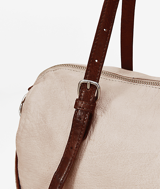 Pokola shoulder bag from liebeskind