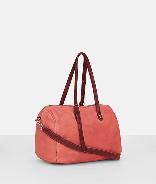 Pokola shoulder bag from liebeskind