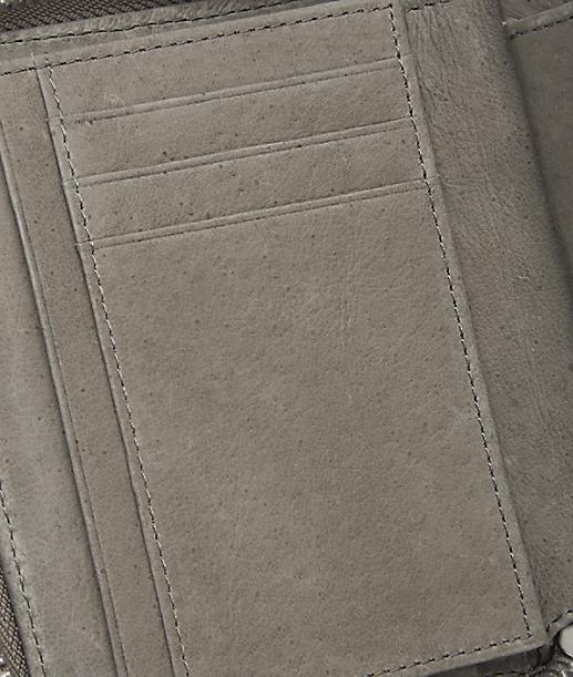Portemonnaie ConnyF7