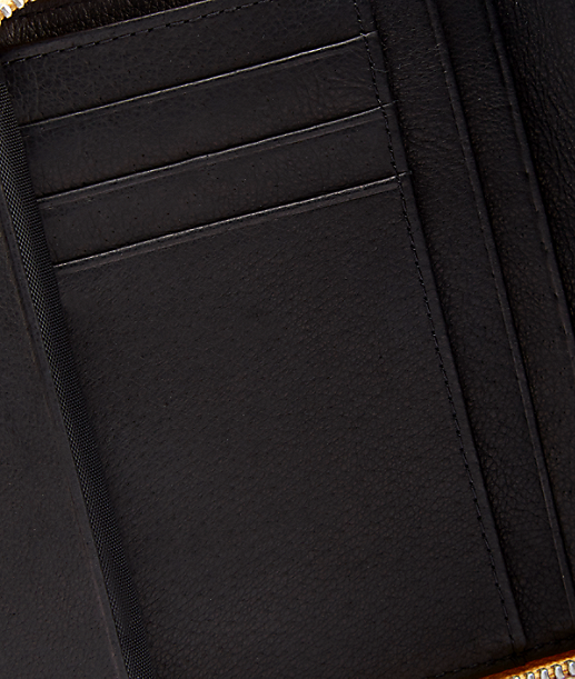 Portemonnaie ConnyR