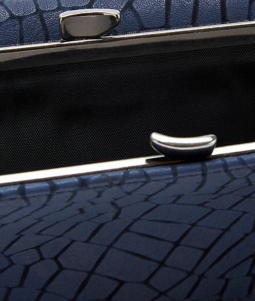 Portemonnaie Peggy