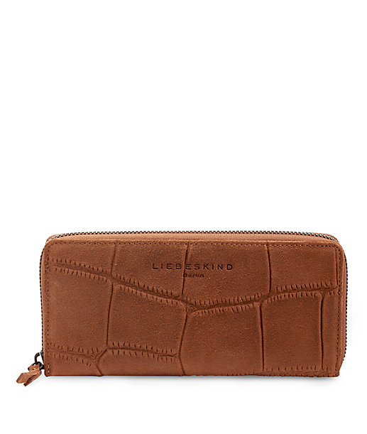 Portemonnaie SallyR
