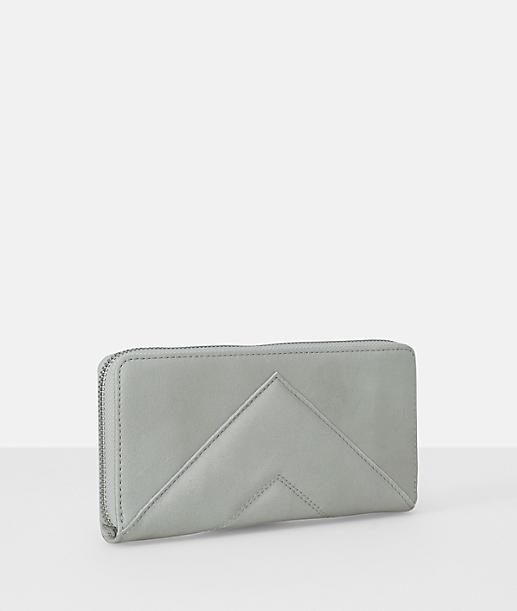 Portemonnaie SallyS7