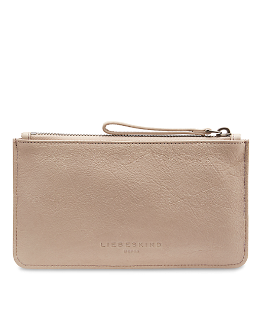 Rabia zip-up bag from liebeskind