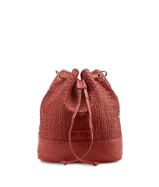 Renee backpack from liebeskind