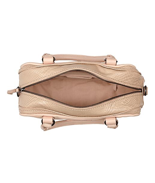 Rike handbag from liebeskind