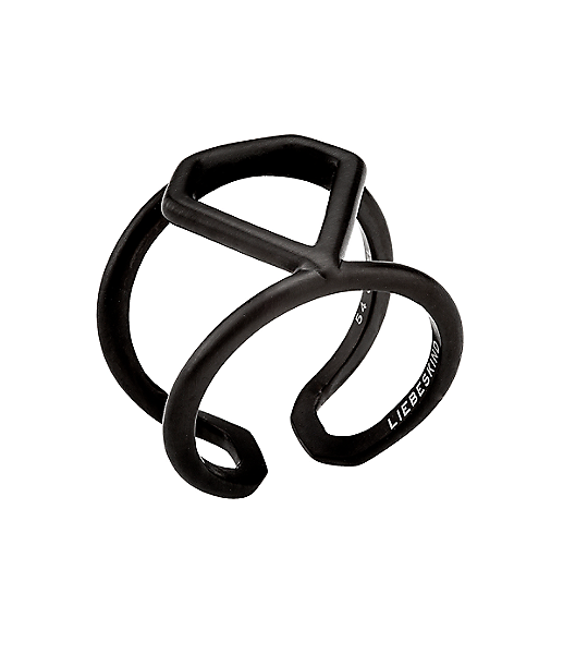 Ring LJ-0062-R-52