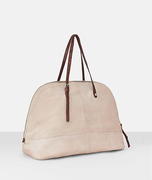 Rundu handbag from liebeskind