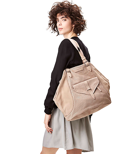 Sacha handbag from liebeskind