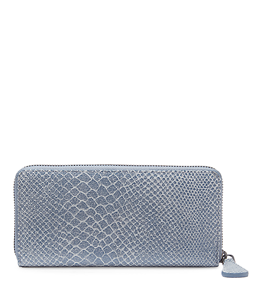 Sally B wallet from liebeskind