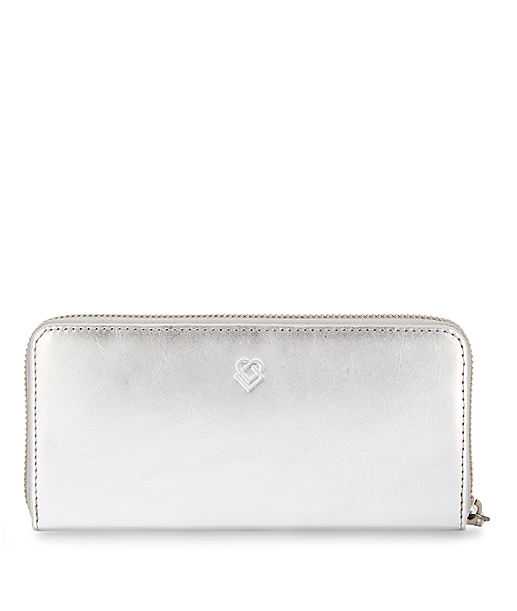 Sally purse from liebeskind