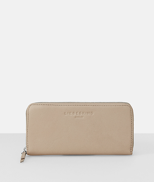 Sally purse from liebeskind