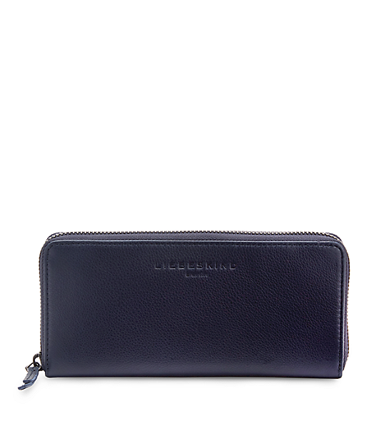 SallyRe purse from liebeskind