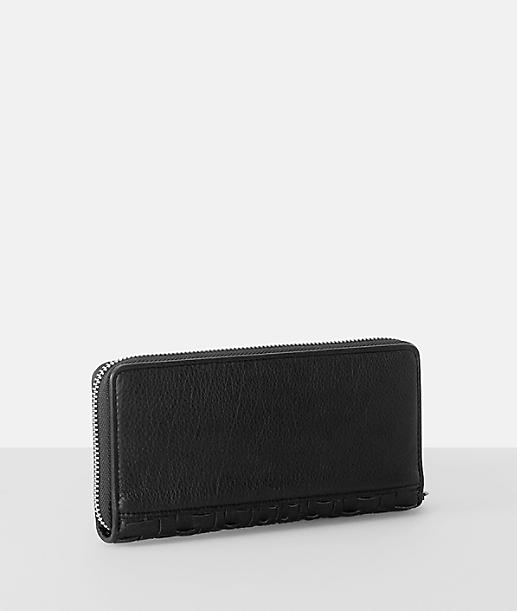 SallyS7 purse from liebeskind