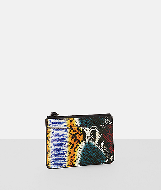 Sambes key pouch from liebeskind
