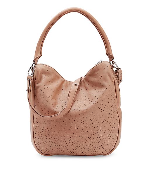 Sanjo shoulder bag from liebeskind