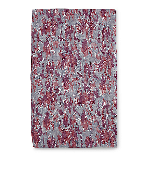 Scarf W1169500 from liebeskind