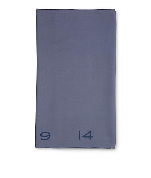Scarf W1169503 from liebeskind