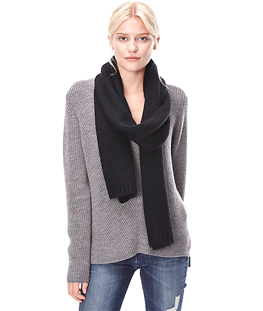 Scarf W2165110 from liebeskind