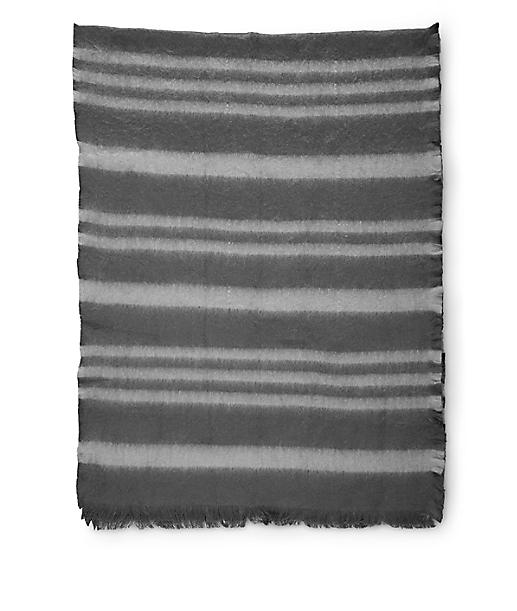 Schal W1169501