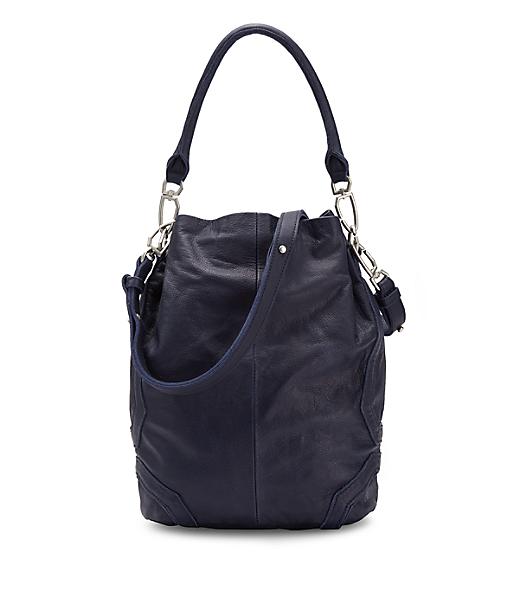 Shibata bucket bag from liebeskind
